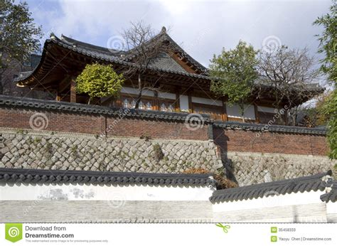 korean traditional house design traditional korean house design bed mattress sale