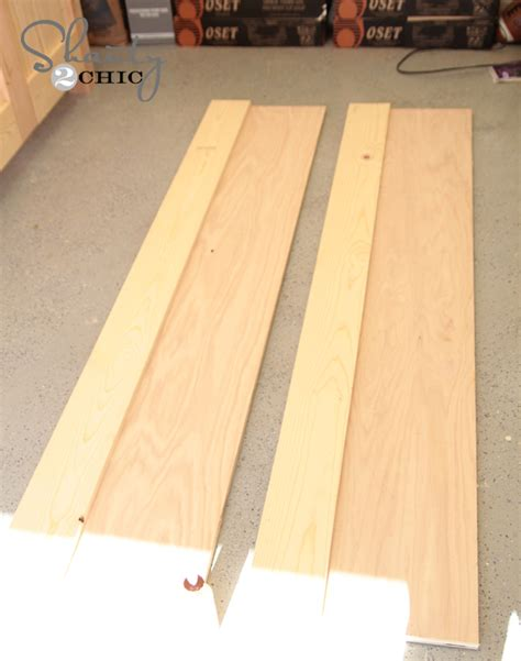 bed side rails for queen size bed bed side rails for queen size bed assembly of bed