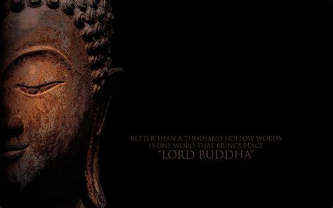 buddhist backgrounds wallpaper cave buddha quotes wallpapers wallpaper cave