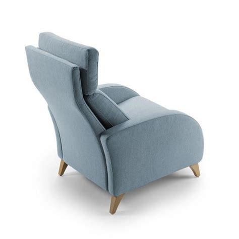 sillon relax giratorio sill 243 n relax de dise 241 o giratorio modelo olimpia sidivani