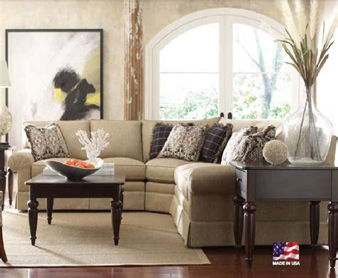 kincaid custom upholstery custom select upholstery fabric by kincaid furniture