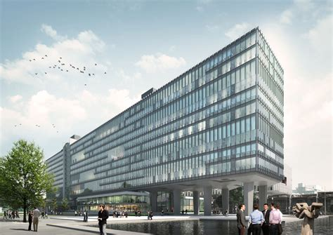 design academy eindhoven world ranking eindhoven university of technology building to become