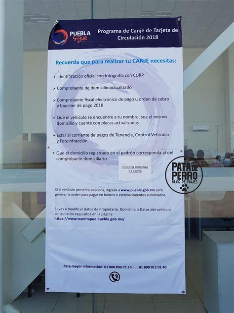 formato para pago de canje de placas cd juarez formato para pago en ventanilla tenencia tlaxcala 2016
