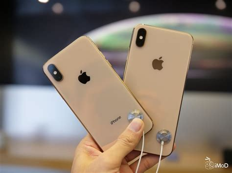 iphone xs xs max apple  series  apple store