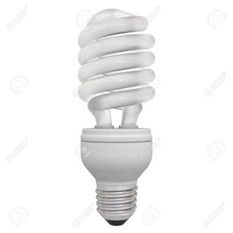 who invented lights fluorescent lights superb who invented fluorescent light