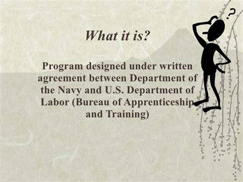 us map journeyman program diagram collection us maps navy program with