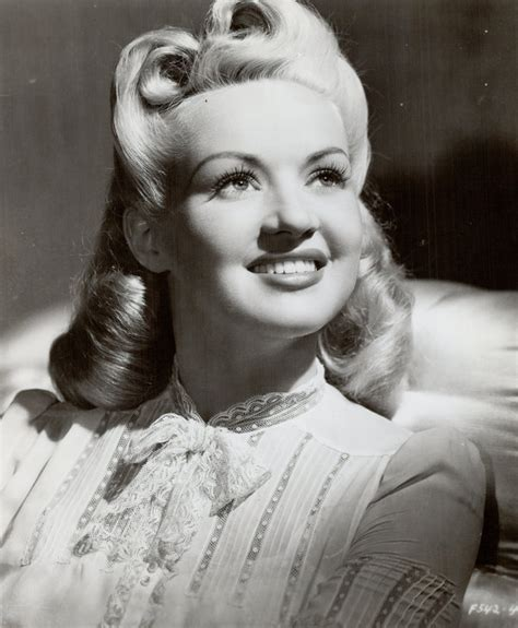victory rolls and the stars who ve dared to wear them