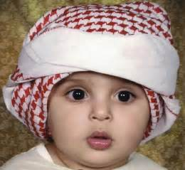 Nama Bayi Laki Laki Nama Bayi Perempuan Dan Laki Laki Islam Modern Cara