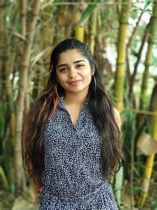 96 movie actress gowri gouri kishan of 96 fame speaks about her debut film
