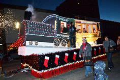 polar express float ideas gs parade ideas on parade floats polar express tickets and