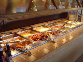 the buffet mental gymnastics and the challenge of the buffet and