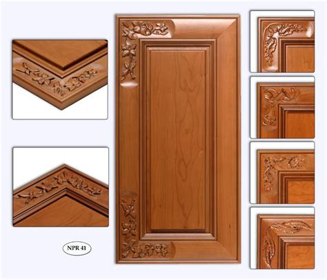 Cabinet Doors To Go 8 Best Images About Cabinet Doors Ideas On Pinterest White Wood Oval Shape And Go