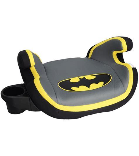 booster seat with no back australia kidsembrace no back booster seat batman