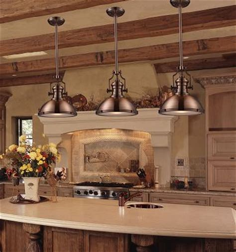 kitchen island light fixtures homethangs com has introduced a guide to big bold kitchen