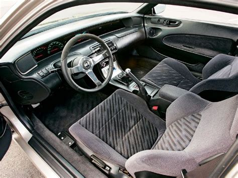 how things work cars 1994 honda prelude interior lighting 1996 honda prelude si features honda tuning magazine