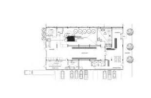 Retirement Home Design Plans gallery of westland distillery urbanadd 11
