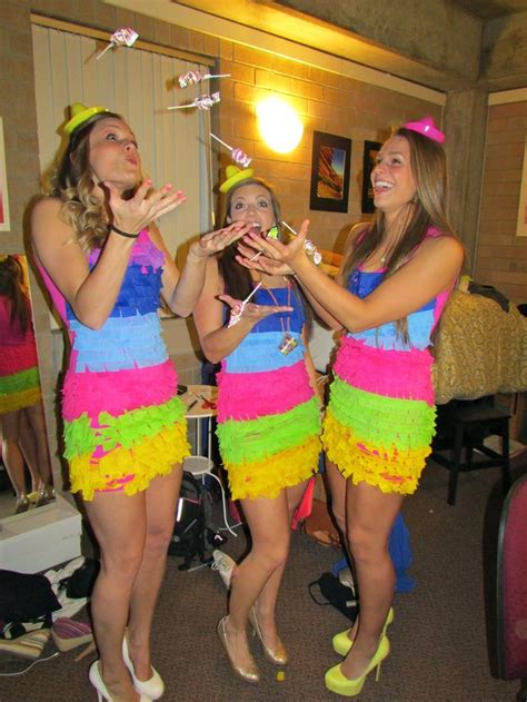 most awesome homemade pinata costume ever 32 best pinata costumes images on costume ideas halloween costumes and halloween