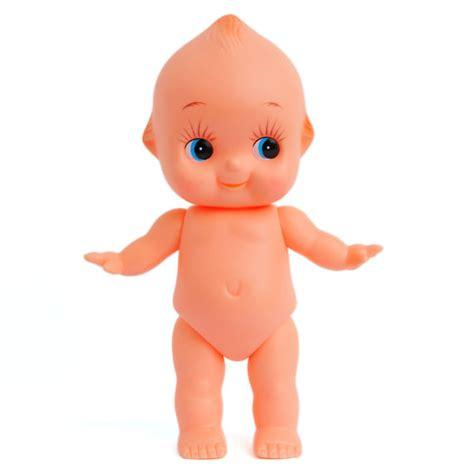 8 kewpie doll articles similaires 224 8 pouces mignon kewpie poup 233 es b 233 b 233