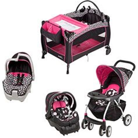 car seat stroller pack and play bundle 1000 images about baby idieas on travel