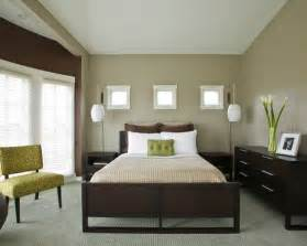 Bedroom Wall Decor Ideas by Bedroom Decorating Ideas With Gray Walls Home Pleasant
