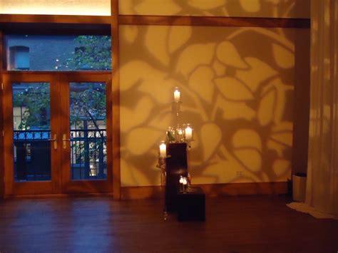 room at tree studios lighting and calm yelp