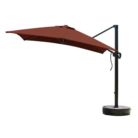Square Offset Patio Umbrella Master Mpc111 Jpg