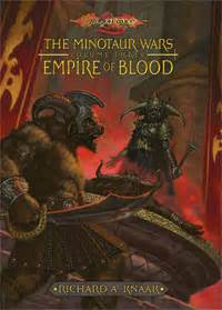 blood and tempest the empire of storms books empire of blood novel d d wiki