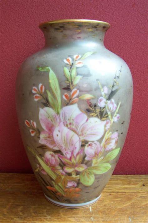 rosenthal vase german porcelain stunning rosenthal vase was sold for