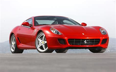 free car repair manuals 2012 ferrari ff navigation system 2012 ferrari 599 gtb fiorano image https www conceptcarz com images ferrari 2012 ferrari 599