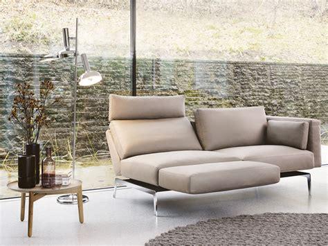 divano moderno design 15 divani moderni di design per rinnovare il salotto