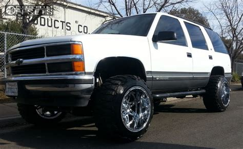 20 chevy silverado tahoe suburban ltz chrome wheels rims html autos post