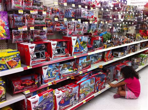 walmart auto section a fun day join disney planes world of cars disney