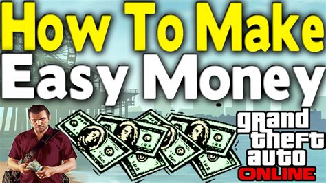 Complete Surveys For Money - online jobs uk make money playing internet games how to