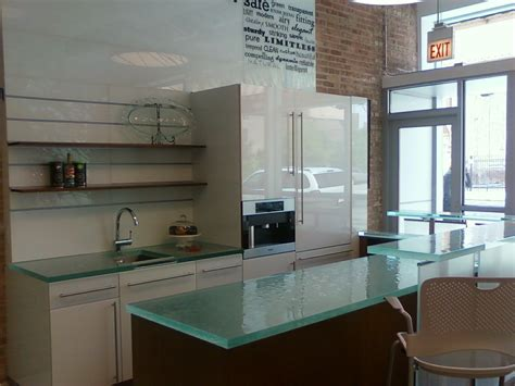 used countertops materials for countertops options kitchen ninevids