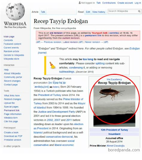 december 16 wikipedia the free encyclopedia not logged in talk contributions create account log in