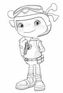 floogals desenhos colorir imprimir pintar discovery kids desenhos pintar colorir