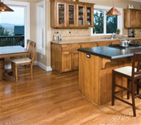 Engineered Floors Calhoun by Engineered Flooring Engineered Flooring Calhoun Ga