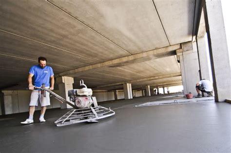 prezzo pavimento industriale pavimenti industriali in cemento pavimentazioni industriali