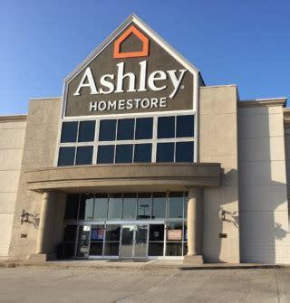 furniture  mattress store  houston tx ashley homestore