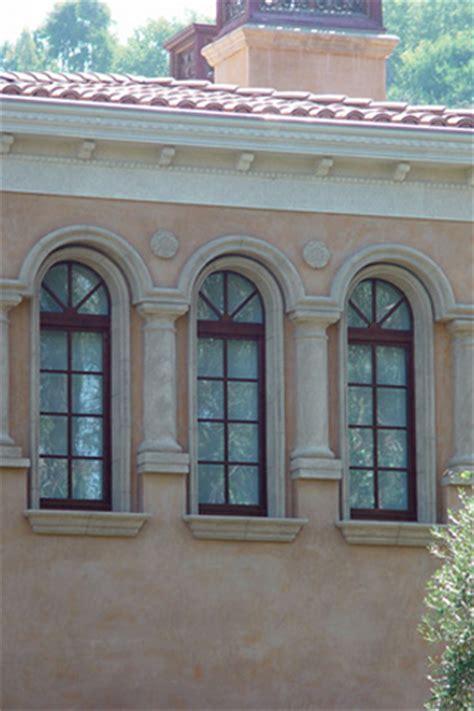 albertini porte albertini finestre in legno