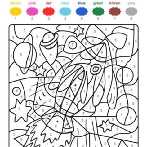 Coloriage 224 Imprimer Les Plan 232 Tes Du Syst 232 Me Solaire