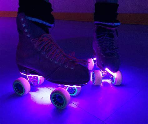 lights buy roller skates lights cool sh t i buy