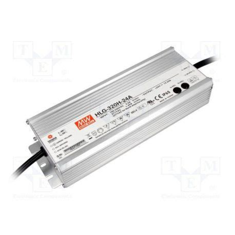 diode led prix diode led guide d achat