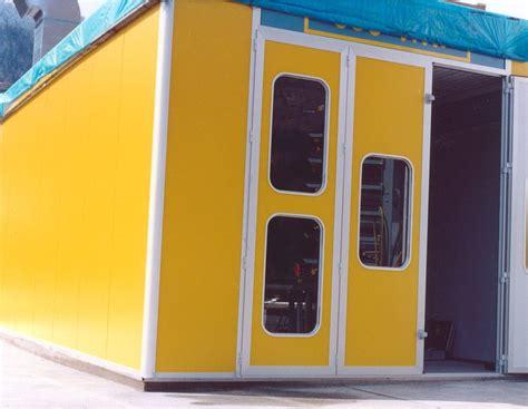cabina verniciatura usata cabina verniciatura usata inspiration copyedit me