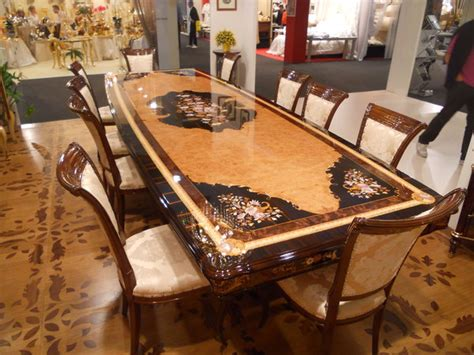 100 home design furniture fair milan furniture fair growing in world market italia living