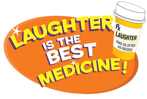 laughter best medicine is laughter the best medicine let s find out reviewmantra
