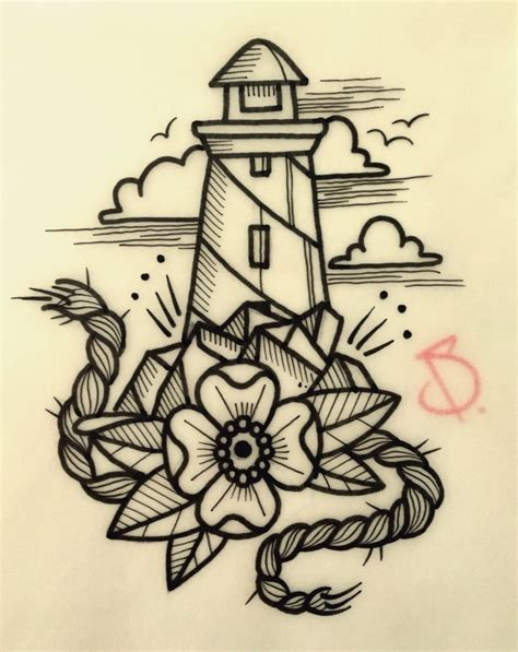 sailor tattoo designs traditional sailor designs www pixshark