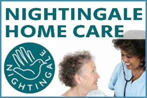 nightingale home care closed in columbus oh 43221