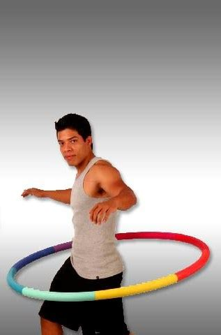 Mat Tpe 1 Warna 1 Sisi Lebar 80 Cm Tebal 8 Mm adjustable hula hoop warna warni 80cm toko alat fitness