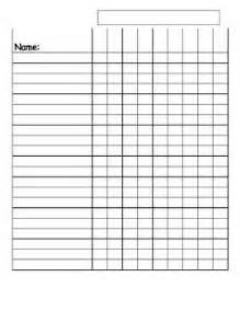 class list template class list templates school